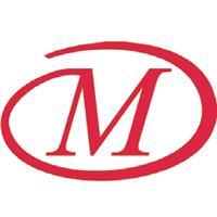 НПП «Меридиан»
