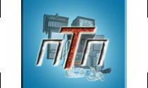 Полтавтехпром - логотип