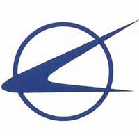 Логотип компании АО «Кампо»