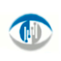 Логотип компании НПП «УкрРосПрибор»