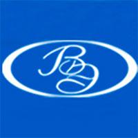 Логотип компании ООО «Восточный экспресс»