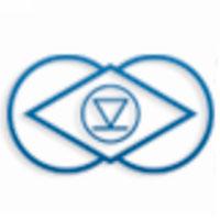 Логотип компании ПАО «ЗЭАЗ» (Запорожский электроаппаратный завод)