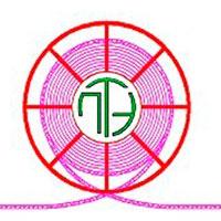 Логотип компании ООО «Предприятие токоподвода и электропривода»