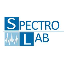 ООО «СПЕКТРО ЛАБ» - логотип