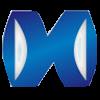 ГП «Изюмский приборостроительный завод»