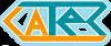 Сатес, ПК лого