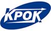 Крок, ООО - логотип