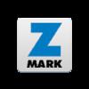 Zetmark