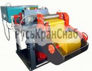 Агрегаты для изготовления вощины фото 1