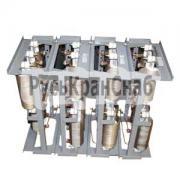 Крановые резисторы Б6