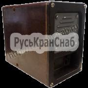 Аппарат АП-КМ