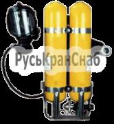 Аппарат дыхательный типа «АСВ-2»