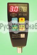 Ультразвуковой толщиномер УТ-516 фото 1