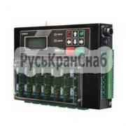 Регистратор электрических сигналов Визир-3