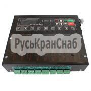 Цифровой регистратор Визир-5 - фото