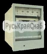 Автоматические потенциометры серии КСП 2