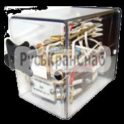 фазоконтрольный штепсельный блок