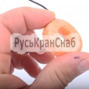 Датчик к реле РКТ 16-3.150 фото 1