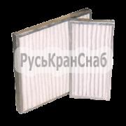 гофрированный фильтр ФяГ