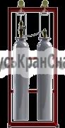 Батареи пожаротушения ИМПУЛЬС-У