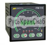Индикатор ИТМ-115