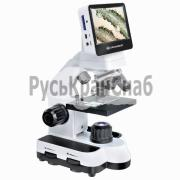 Микроскоп Bresser LCD Touch 40x-1400x фото 1