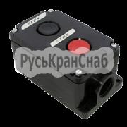 Пост управления кнопочный ПКЕ фото1