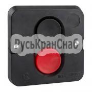 Пост управления кнопочный ПКЕ-622-2 фото 1