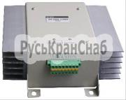 Зарядное устройство ЗУ.240В.5А
