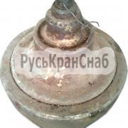 ПСМ1-01-073сб барабан - фото