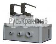 Устройство контроля уровня УКС-1 фото 1