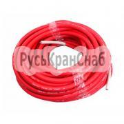Фото силиконового кабеля KEP