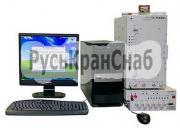 Система СП-ТСКБМ для поверки ТСКБМ фото 1