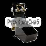 фидерный трансформатор ТФУ-200