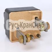Трансформаторы тока ТТЗ-БМ фото 1