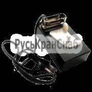 зарядное устройство ЗУ-1