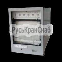 Прибор регистрирующий автоматический КСД-2