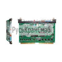 Модуль процессора ПРЦ7