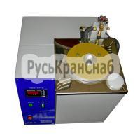 Лабораторная установка ЖО-48 - фото