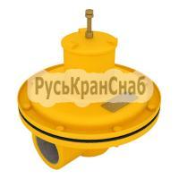 Клапан ПСК-50 - фото