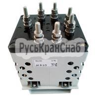 Трансформатор СТ-5 - фото