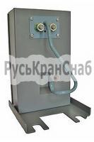 Блок контроля несанкционированного отключения ЭПК ключом (КОН) фото 1
