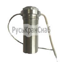 Сигнализатор уровня охлаждающей жидкости С31 фото 1