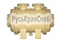 Фото охладителя воды 40В.01.000