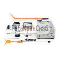 Искатель повреждений Универсал-911М-7 (мощность генератора 500 Вт)