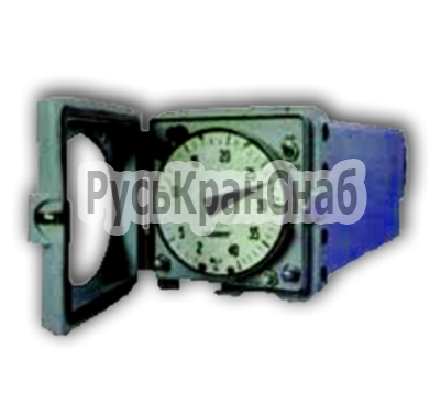 Автоматические потенциометры типа КП140