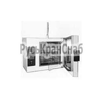 Инкубатор для термостатирования - фото