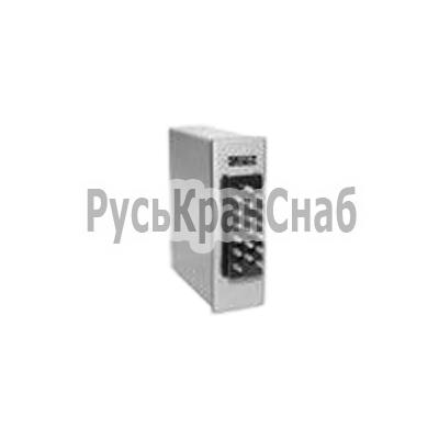 Усилитель приемника УПДК-2 - фото