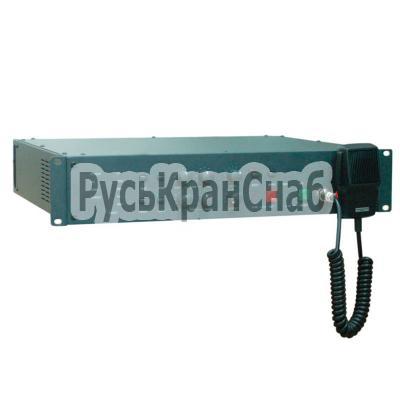 ЦДП02-120 блок управления и индикации - фото