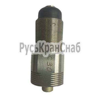 Сигнализатор С 30 УФ 057.030.00.00 фото 1